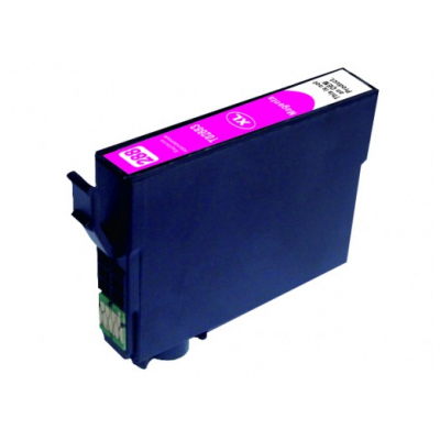 Epson Compatible C13T306392 288XLM HY Magenta Ink Cartridge