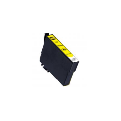 Epson Compatible C13T306492/ ME-288XLY HY Yellow Ink Cartridge