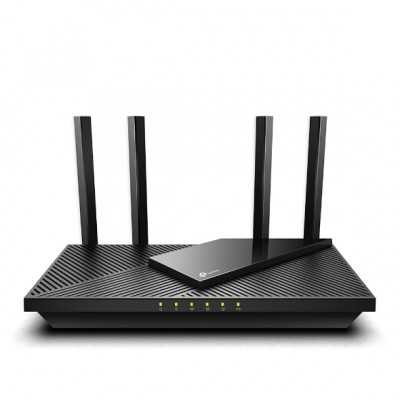 TP-Link Archer AX55 AX3000 Dual-Band Wi-Fi 6 Router