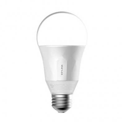 TP-LINK (LB100) Smart Wi-Fi LED Bulb with Dimmable Light