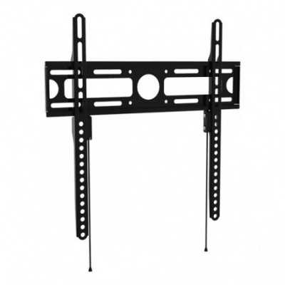 """Vision Mount (VM-SL21S) Economy LED TV Fixed Wall Mount Bracket 23"""" to 55"""" up to 35kg"""