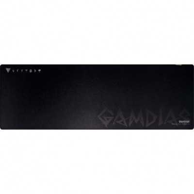 Gamdias (NYX P1) Extended Size Mouse Mat (900x300x3mm)