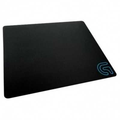 Logitech (G640) (943-000061) Cloth Gaming Mouse Pad