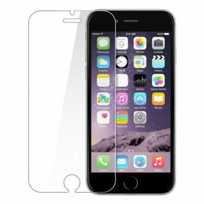 A.G.O iPhone6 Plus 9H Tempered Glass Screen Protector (PPAGOSPIP6P)