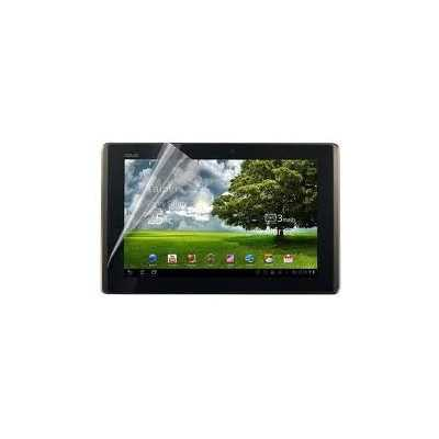 """Asus (SP-TF101(G)-NR) 10"""" SCREEN PROTECTOR"""
