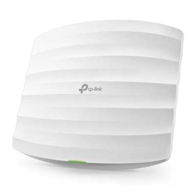 TP-LINK EAP110 N300 Wi-Fi Ceiling Mount Access Point