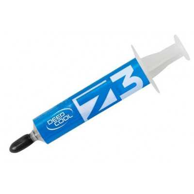 DeepCool (Z3) 6.5g Thermal Compound Tube