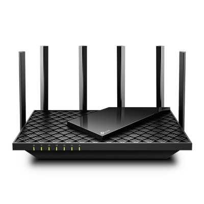 TP-Link Archer AX73 AX5400 Wi-Fi Router