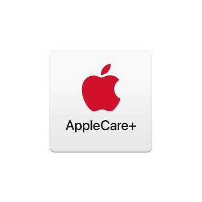 AppleCare+ for 15-inch & 16-inch MacBook Pro