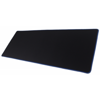 Rotanium (G38401) Extended Large MouseMat Soft Rubber Pad 300x800x4mm