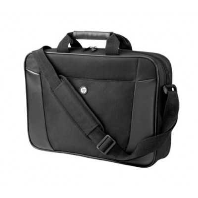 """HP (H2W17AA)15.6"""" Essential Top Load Case"""